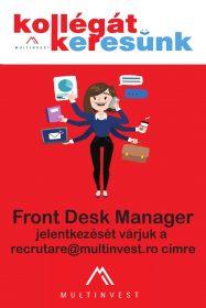 front desk manager-var1_001