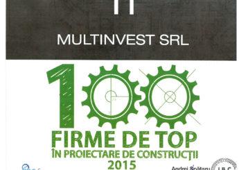 2015-loc-11-Firme-de-Top-Constructii