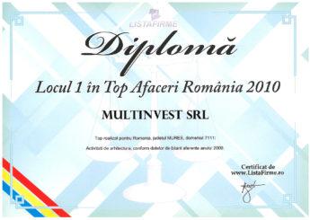 Top-Afaceri-2010