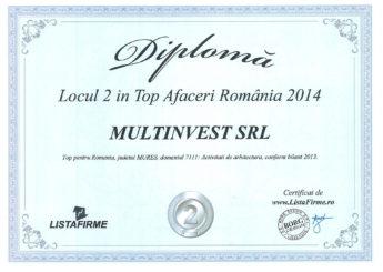 Top-Afaceri-2014