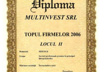 Topul-Firmelor-2006