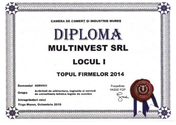 Topul-Firmelor-2014