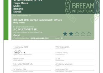 BREEAM-0048-7207_Certificate_001