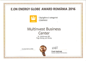 Eon energy globe award romania 2016_001